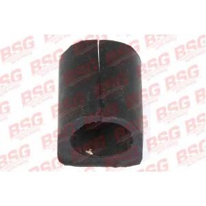 BSG BSG 60-700-020 Втулка стаб. задн. 207-310D