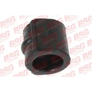 BSG BSG60-700-022 Втулка стабилизатора