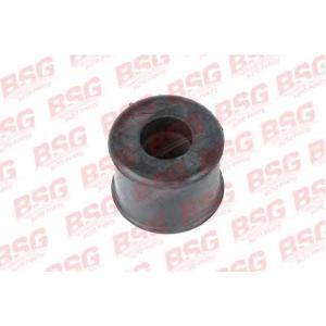 BSG BSG 60-700-025 Опора, стабилизатор