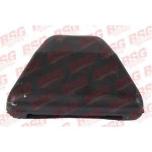 BSG BSG 60-700-027 Подушка передней рессоры от 1 листовой