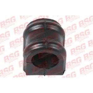 BSG BSG 60-700-032 Втулка стаб. задн. Sprinter 515-518 CDI (5т) d=32mm после 06