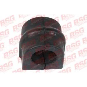 BSG BSG 60-700-033 Втулка стаб. задн. VARIO d=41mm (прям)