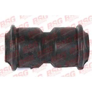 BSG BSG 60-700-037 Втулка, серьга рессоры
