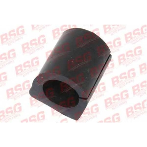 BSG BSG60-700-044 Втулка