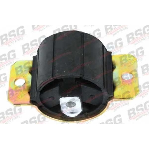 BSG BSG 60-700-064 Подвеска, ступенчатая коробка передач