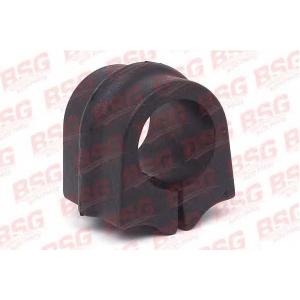 BSG BSG60-700-073 Втулка стабилизатора