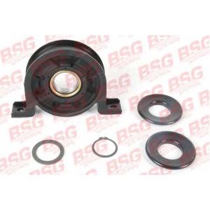 BSG BSG 60-710-001 Подвесной, DB 208 - 410, высокий