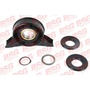 BSG BSG 60-710-002 Подвеска, карданный вал
