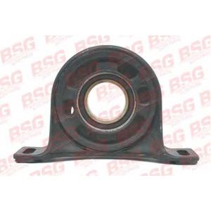 BSG BSG 60-710-005