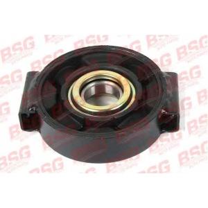 BSG BSG 60-710-007 Подвеска, карданный вал