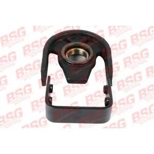 BSG BSG60-710-010