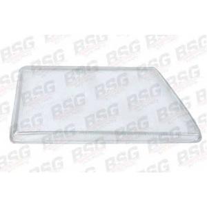BSG BSG60-801-001