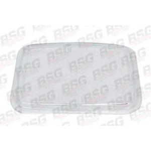 BSG BSG60-801-003 Стекло