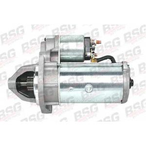 BSG BSG60-820-001