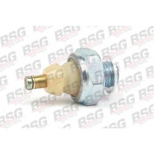 BSG BSG60-840-002 Датчик