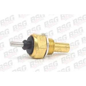 BSG BSG60-840-011 Датчик