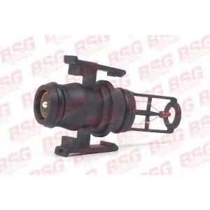 BSG BSG 60-840-018 Датчик надува на радиаторе Spr CDI/TDI (защелка)