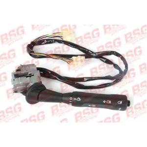BSG BSG 60-855-002 Тубус на 609 -709 / Vario