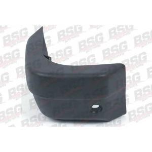 BSG BSG60-920-002