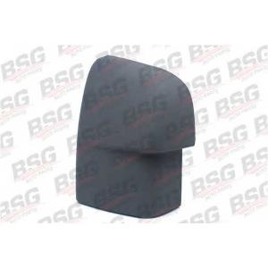 BSG BSG 60-920-003 Клык задн. Sprinter (прав)