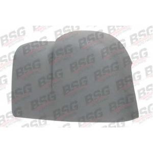 BSG BSG60920004 Буфер