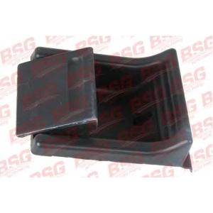 BSG bsg60-970-004 Ручка двери