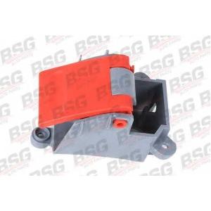 BSG BSG 60-970-005 Ручка двери Sprinter (внутр.на водит.)