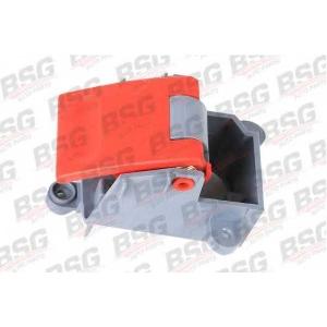 BSG BSG 60-970-006 Ручка двери Sprinter (внутр.на пер.пасс)