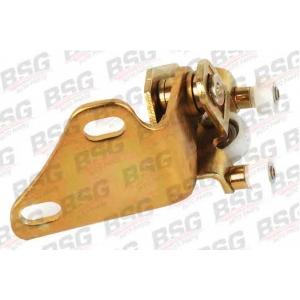 BSG BSG 60-975-001 Ролик боковой двери верх