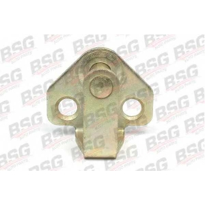 BSG BSG 60-975-005 Скоба двери SPR  lh-rh