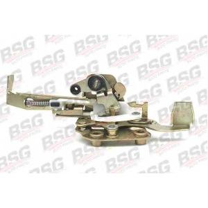 BSG BSG 60-975-007