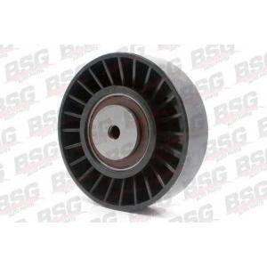 BSG bsg90-615-006