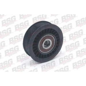 BSG BSG 90-615-020