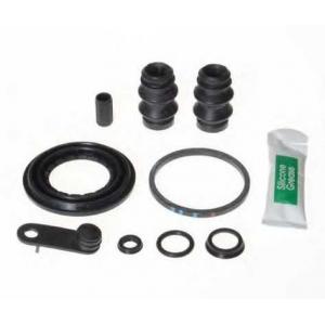 BUDWEG 204892 Brake caliper repair kit