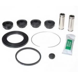 BUDWEG 205119 Brake caliper repair kit