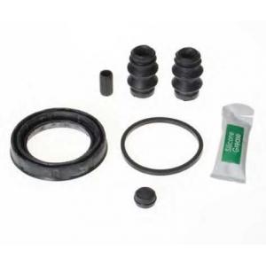 BUDWEG 205134 Brake caliper repair kit