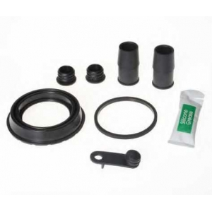 BUDWEG 205206 Brake caliper repair kit