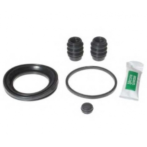 BUDWEG 205720 Brake caliper repair kit