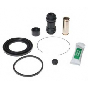 BUDWEG 206014 Brake caliper repair kit