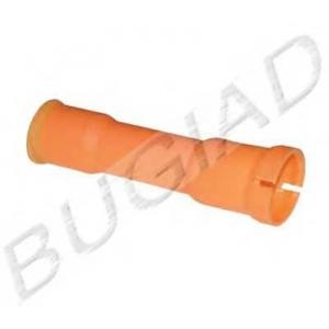 BUGIAD BSP20445 Направляющая щупа масла