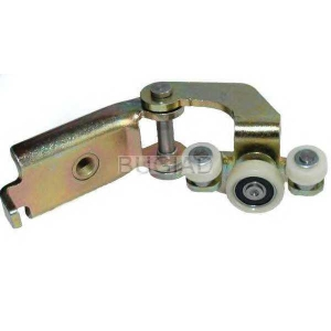 BUGIAD BSP21611 Ролик боковой двери сред