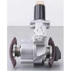 BUGIAD BSP23264 Регулятор фаз газораспределения