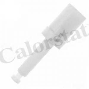 CALORSTAT BY VERNET BS4522 Датчик включения стоп-сигнала AUDI/VW/AVANT/CABRIOLET/COUPE/PASSAT