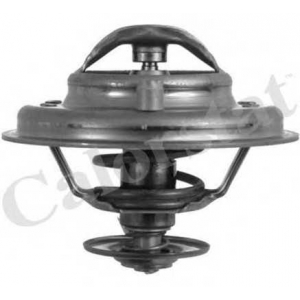 CALORSTAT BY VERNET TH5973.80J Термостат BMW; FORD; JEEP; LAND ROVER; MERCEDES-BENZ; OPEL; SEAT; VW (пр-во Vernet)