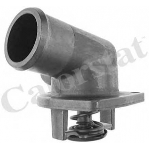 CALORSTAT BY VERNET TH6171.92J Термостат Opel Astra F, Corsa B, Tigra, Vectra B 1.4I 16V/1.6I 16V 93-02