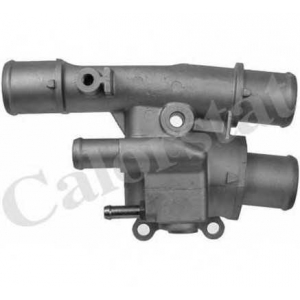CALORSTAT BY VERNET TH6504.88J Термостат на два датчика Fiat Bravo / Brava 1.6 95-