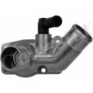 CALORSTAT BY VERNET TH6518.92J Термостат Opel 2.0 DTI (X 20 DTL)