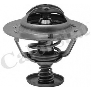 CALORSTAT BY VERNET TH6583.82J Термостат LEXUS; MITSUBISHI; NISSAN; RENAULT; TOYOTA (пр-во Vernet)