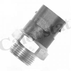 CALORSTAT BY VERNET TS1577 Термовыключатель, вентилятор радиатора