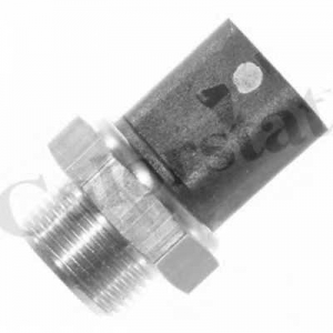 CALORSTAT BY VERNET TS1958 Датчик вкл. вентилятора (пр-во Vernet)